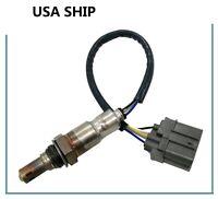 Air Fuel Ratio O2 Oxygen Sensor Upstream 234-5010 for Honda Accord Odyssey Pilot