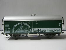 Roco ho 4415 coches de cerveza somo Jever Pilsener colección (rg/rd/08-21s6/4)