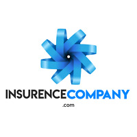 InsurenceCompany.com - Domain | $14,000 Estibot | $2,733 GoDaddy | +9 Extensions