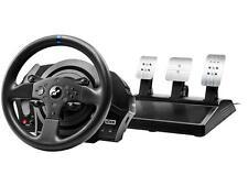 Thrustmaster T300 RS GT Racing Wheel