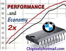 NEW PERFORMANCE JOHN'S TUNING CHIP FOR BMW MOTO K1100-K1200 LT -GT -RS