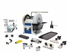 TBH801 Tormek T8 Hand Tool System With HTK-706