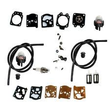 Primer Bulb Fuel Lines Parts For Stihl Fs36 Carburetor Kit Trimmer Useful