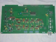 Lexicon 224 input board functional clone (neo)