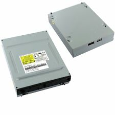 Original Lite-On DG-16D5S 1175 DVD Drive ROM Disco Per Microsoft Xbox 360 Slim