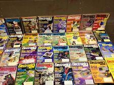 Vintage Computer Magazines for sale | eBay