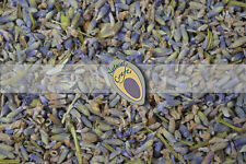 Dried French Lavender 1kg (suitable for Food Use)