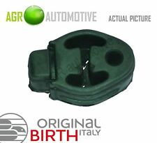 BIRTH EXHAUST HANGER BRACKET MOUNTING SUPPORT OE QUALITY REPLACE 7468
