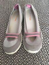 Schoes rockport xcs Size 3 Women