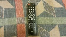 Daewoo HD-715 DVD Remote Control