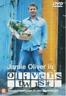 Jamie Oliver - Oliver's Twist - Dutch Import (UK IMPORT) DVD [REGION 2] NEW