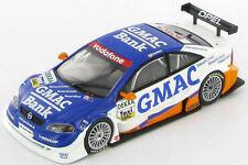 Opel Astra V8 Race Taxi DTM 2004 1:43