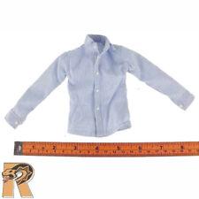 Good Cowboy V3 - Striped Shirt - 1/6 Scale - Redman Action Figures