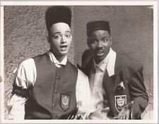 PF Kid ´N´Play