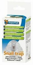 Superfish All Water Types Fish Health Care Supplies