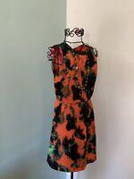 Kensie Sleeveless Dress Size Small
