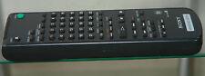 Sony Fernbedienung Remote-Control RM-D7M für diverse Minidisc Decks geeignet