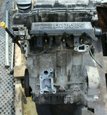 SMART FORTWO 450 Motor Engine Diesel 800cm