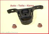 Auspuffhalter für BMW 3er (E46) ,Gummi-Metall-Hänger , Endschalldämpfer, Rubber
