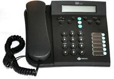Philips Vox Sopho Ergoline - Model 1 - Telephone Phone Telefoon Telefon
