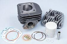 70cc performance cylinder kit for Kymco Super8  50 AC 2 stroke 50cc