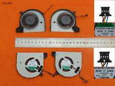Acer Aspire V Nitro Vn7-592 Vn7-592G LAPTOP CPU FAN Kühler EG75070S1-C090-S9C