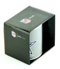 NFL Football Kaffeetasse DALLAS COWBOYS Tasse Mug Fade