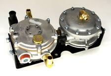 CLARK CL934337 CL-934337 REGULATOR VAPORIZER CONVERTER FORKLIFT FORK LIFT