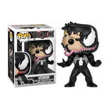Funko pop Fortnite Merry Marauder