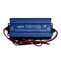 CTK-EV-600 Auto Batterie Solaire Régulateur Contrôleur De Charge 4 LED