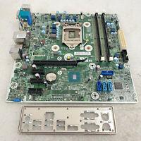 HP MS-7957 490 G3 MT LGA1151 DDR4 Motherboard 793305-001