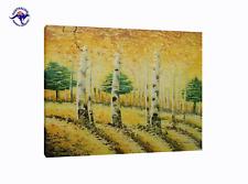 LIQUIDATION SALE CLEARANCE of 70 Canvas Oil Paintings Stock, Wholsale Bulk Lots