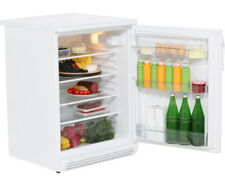 Gorenje Kühlschrank Orb 153 X : Gorenje kühlschränke mit energieeffizienzklasse a günstig