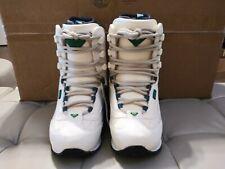 Roxy Snowboard Boots sz6