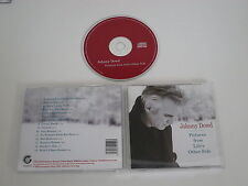 JOHNNY DOWD/PICTURES FROM LIFE'S OTHER SIDE(GRCD 459) CD ALBUM