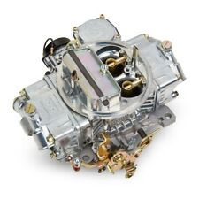 Holley 0-80508S 750 CFM 4-bbl Carburetor