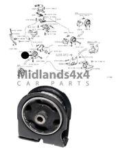 For TOYOTA RAV4 CELICA 2.0 3S-FE 7AFE 3SFE 94-00 FRONT ENGINE MOUNT / MOUNTING