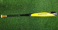 "Easton S1 Composite BBCOR Adult Baseball Bat Green/White 32"" 29 oz Drop 3 (-3)"