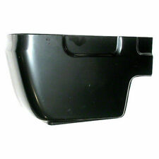 New Goodmark LH Side Outer Cab Corner Patch Fits C10 Pickup GMK414348567L