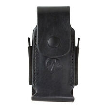 KQ Leatherman Premium Pelle HOLSTER i LTG 931016 per Lotto e Wave