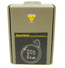 Topeak Smart Head Upgrade Kit Pump Hose Smarthead Kit
