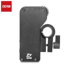 ZHIYUN Crane 2 Follow Focus Wireless Remote Controller Fr DSLR Mirrorless Camera