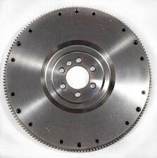 "1986-1992 Camaro/Firebird V8 T5 153 Tooth Flywheel for 3"" Crank & 10.5"" Clutch"