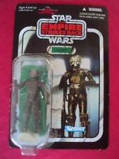 Star wars vintage collection 4-lom bounty hunter empire strikes back vc10 hasbro
