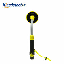 iking-750 PI Waterproof Pinpointer for Metal Detector Pro Pointer Automatic