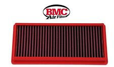 BMC FILTRO ARIA SPORT AIR FILTER FIAT GRANDE PUNTO 1.4 16V 95HP 2006-> IN POI