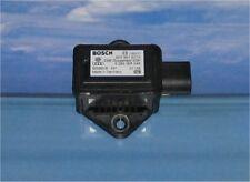 ESP Sensor Duosensor 8E0907637A BOSCH 0265005245 G419 VW Passat 3B Audi A4 A6