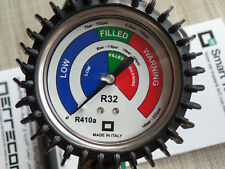 Testeur Pour R410A R32 Quantité réfrigérant en froid auto climatiseurs vérifié