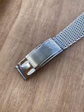 Breitling Braccelet&Claps Parts Superocean Vintage Watch