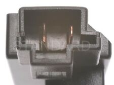 Clutch Starter Safety Switch Standard NS-35